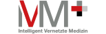 IVM plus Logo